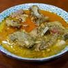 กุรุหม่าแพะ (สั่งกลับมาทานที่บ้าน) อร่อยมาก ชอบ