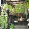 ร้านให้ความรู้สึกไทยๆมีเอกลักษณ์