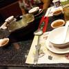 MK restaurants เทสโก้โลตัส อุตรดิตถ์
