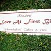 รูปร้าน Love at first bite
