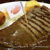 Sweetheart Steakhouse เซนต์หลุยส์