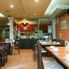 ร้านอาหารมุมตัสซ์ MUMTAS