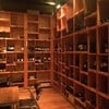 Tharatree Wine Bar