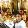 Tete' cafe & milk บ้านไทย