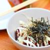 Takoyaki หรือขนมครกญี่ปุ่น (50 บาท)