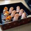 Sousaku Salmon Special (449฿)