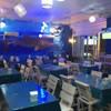 รูปร้าน Sea House restaurant