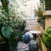 สวนชั้น 2
