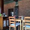 Cote' Cafe