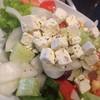 Greek Salad 160 ฿++