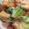 Ceasar Salad 160฿++
