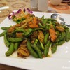 Ho Kitchen Seafood Dimsum พระราม 3