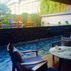 Bodega โรงแรม อาร์คาเดีย