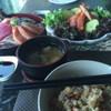 Ichino japanese food