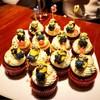 Customize Cupcake