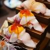 Momiji Sushi (ลด 20% เหลือ 144B)