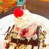 บราวนี่&ไอศกรีมรสพีนัท 149-