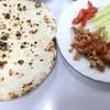Original Kebab