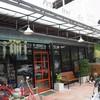 Cafe Vienouvelle