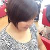 TOKYO BSB  HAIR STUDIO ระยอง