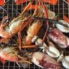 รูปร้าน Sea U buffet seefood
