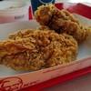 รูปร้าน KFC โลตัสนครชัยศรี