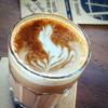 L'angolo Caffe' วิทยุ