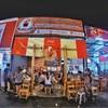 กุ้งถัง(Koongtung) ตลาดเลียบทางด่วนรามอินทรา