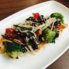 Sustaina Organic Restaurant