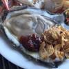 หอยตัวใหญ่