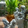 At Garden Cafe