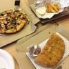 รูปร้าน Domino's Pizza I'm Park