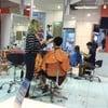 ภาพบรรยากาศในร้าน Anyamanee Hair Center