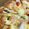 Tropical Seafood