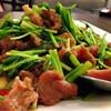 รูปร้าน Demi Taiwanese & Vegetarian Food สุขุมวิท 49