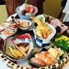 รูปร้าน Hinata Japanese Restaurant Central Embassy