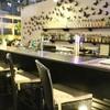 Ambar Pub & Restaurant