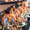 รูปร้าน Sushi Ken Ken รามอินทรา