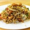 Laemcharoen Seafood เซ็นทรัล ปิ่นเกล้า