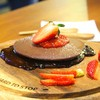 Chocolate Lava (119 บาท)