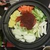 "Oppa Korea Food Bar ""โอป้า 오빠"" ทาวน์อินทาวน์"