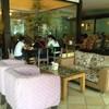 Balcony Bakery & Restaurant (บัลโคนี่)