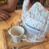 GRANDMA CAFE