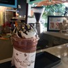 Chocolate Frappe 60฿