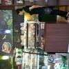 DD187 - Café Amazon หจก. ชวนพาณิชย์ขลุง