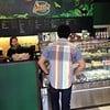 Café Amazon ปตท.แม่ลาว