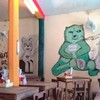 สเต็ก P' หมี สาขา 1