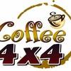 4x4coffe_-