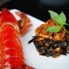 Fin Restaurant & Sushi Bar พิษณุโลก