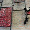 The Red Sun Central Plaza Salaya